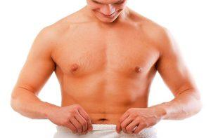 La pénoplastie, l'idée qui a tout changé