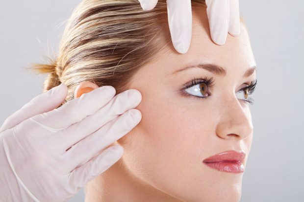 injections botox