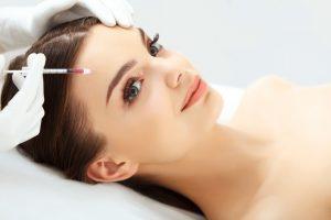 Botox®, une toxine pas comme les autres