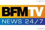 Showtime sur BFM TV