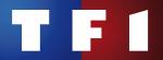 Journal Télévisé de 13h sur TF1
