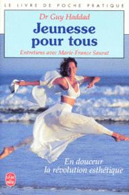 livre-jeunesse-pour-tous-2-guy-haddad