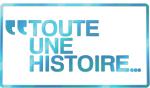 Emission Toute une histoire sur France 2 présentée par Jean-Luc Delarue