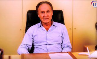 Radiofréquence fractionnée par le Dr Haddad Traite les imperfections cutanées sans chirurgie