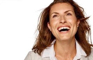 Un visage plus ferme avec l'Ulthérapy