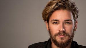 Tout savoir sur la greffe de cheveux chez les hommes