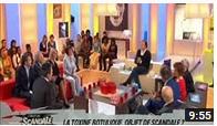 L'efficacité des fils d'or dévoilée sur le plateau télévisé avec le docteur Guy Haddad